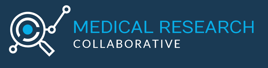 Medical Research Collaborative